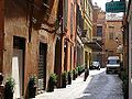 Bologna Via de Fusari.jpg