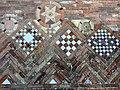 Bolonia Exterior Santo Sepulcro 10.jpg
