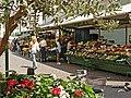 Bolzano Fruit market - panoramio.jpg