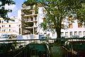 Bombardovani RTS Picture 017.jpg