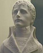 150px-Bonaparte_Premier_consul.JPG