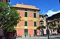 Bonassola-palazzo Paganetto4.jpg