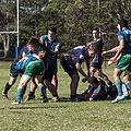 Bond Rugby (13370129725).jpg