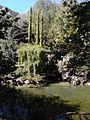 Bonfante Gardens, Gilroy ,CA - panoramio.jpg