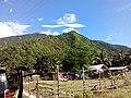 Bongabon, Nueva Ecija, Philippines - panoramio (11).jpg
