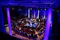 Bonn Bundeskunsthalle 23. Bonner Wirtschaftstalk 2016.jpg