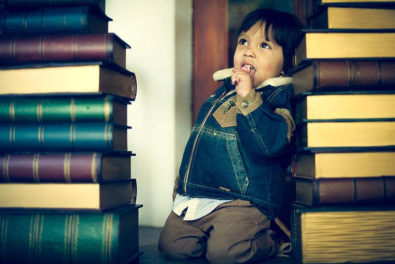 Book Worm, Rafiq Sarlie.jpg