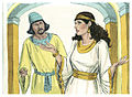 Book of Esther Chapter 4-4 (Bible Illustrations by Sweet Media).jpg