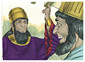 Book of Esther Chapter 6-3 (Bible Illustrations by Sweet Media).jpg