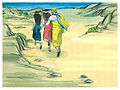 Book of Genesis Chapter 19-11 (Bible Illustrations by Sweet Media).jpg