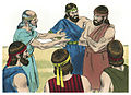 Book of Judges Chapter 8-4 (Bible Illustrations by Sweet Media).jpg