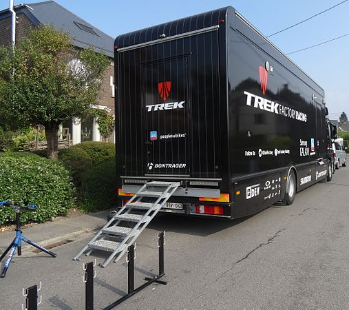 Boortmeerbeek & Haacht - Grote Prijs Impanis-Van Petegem, 20 september 2014, aankomst (A23).JPG