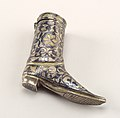 Boot Matchsafe, late 19th century (CH 18534069).jpg