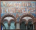 Boppard St Severus Severus.jpg