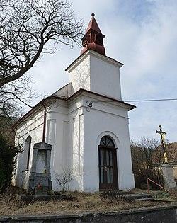 Borač, okres Brno-venkov003.JPG