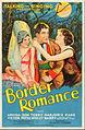 Border Romance poster.jpg