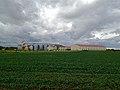 Borderland - panoramio (8).jpg