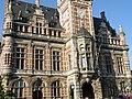 Borgerhout Gemeentehuis32.JPG