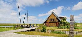 Bork Vikingehavn16.jpg