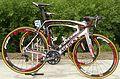 Bornem - Ronde van België, proloog, individuele tijdrit, 27 mei 2015 (A044).JPG