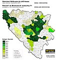 Bosnia Ethnic Map 2019.jpg