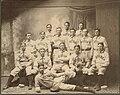 Boston Americans team picture.jpg