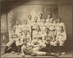 Boston Americans team picture.jpg