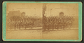 Bosworth Post, G.A.R. (Grand Army of the Republic), Portland, Maine, from Robert N. Dennis collection of stereoscopic views.png