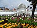 Botanic Gardens - Belfast - Northern Ireland - UK - 03 (29748619828).jpg