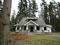 Bothell, WA - Boone Family ranch house 02.jpg