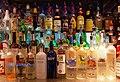 Bottles at a Bar -- Creative Commons.jpg