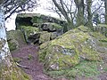 Bottor Rock - geograph.org.uk - 151513.jpg