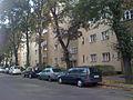 Bouchéstraße 58-69A apartments.jpg
