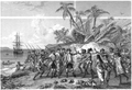 Bougainville at Tahiti.png