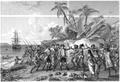 Bougainville at Tahiti.png