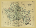 Bouillet - Atlas universel, Carte 33.png