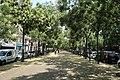 Boulevard Edgar-Quinet 2.jpg