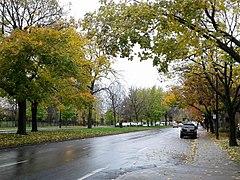 Boulevard des Trinitaires - 020.jpg