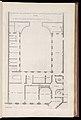 Bound Print (France), 1727 (CH 18291277).jpg