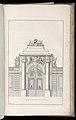 Bound Print (France), 1745 (CH 18292873).jpg