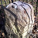 Boundary Stone (District of Columbia) NW 6.jpg