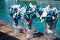 Bouquetiere Turks Caicos-109.JPG