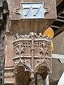 Bourges - rue Bourbonnoux 77 -835.jpg