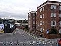 Bournemouth, Orchard Street - geograph.org.uk - 1640897.jpg