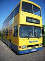 Bournemouth 262 H262MFX (2900981443).jpg