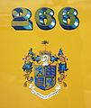 Bournemouth 266 RRU903 (3758648160).jpg