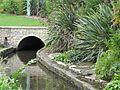 Bournemouth Gardens, Dorset - panoramio.jpg