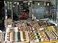 Boutique de sucreries, Séoul, Corée du Sud.jpg