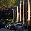 Bowes Street, Moss Side, Manchester - looking towards Princess Road - panoramio.jpg