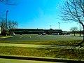 Bowl-A-Vard Lanes - panoramio.jpg